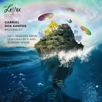Gabriel dos Santos &#ff7dee; Moviment