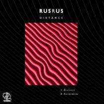 RUSRUS &#ff7dee; Distance