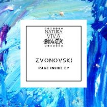 Zvonovski &#ff7dee; Rage Inside