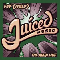 FDF (Italy) &#ff7dee; The Main Line
